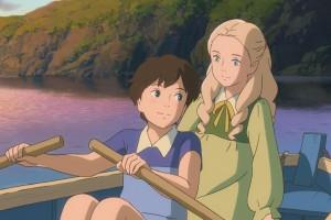 Healing Time Bersama Soundtrack Album Studio Ghibli
