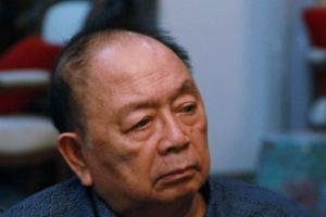 Obituarium: Rektor Pertama Unmul, Prof. Sambas Wirakusumah