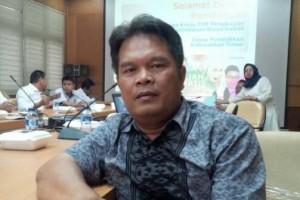 Terakreditasi A, Prodi Pendidikan Fisika Unmul Optimis Tembus ASEAN