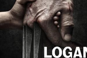 Logan, Ekuivalensi Action-Drama