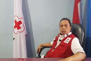 Hari Palang Merah Sedunia: PMI Samarinda dan Kerja Amankan Stok Darah