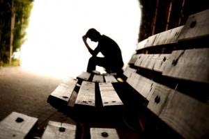 Pentingnya Kesehatan Mental untuk Milenial