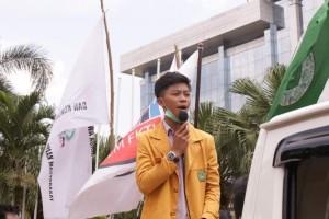 Keadilan dan Kedamaian Untuk Rakyat: Tidak Tepat Rencana Presiden Jokowi Tentang Pemindahan IKN ke Kaltim yang  Masih Krisis Pangan