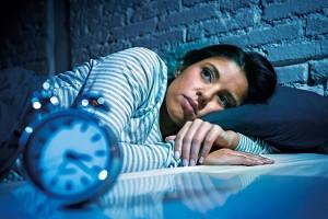Atasi Insomnia dengan Teknik Pernapasan 4-7-8
