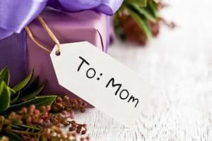 Makna Hari Ibu di Tanah Rantau