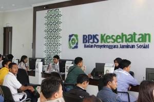 Dilema BPJS Kesehatan, Dilema Kesehatan Indonesia