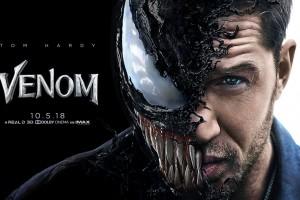 Venom, Sebuah Film Superhero yang Terasa Abu-Abu