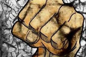 Gejolak UKT dan Kontradiksi Birokrasi