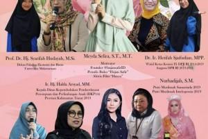 Perempuan di Era Milenial
