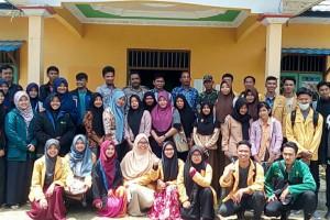 Mengaplikasikan Ilmu di Kelas Melalui Bina Desa