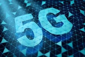 Lupakan Koneksi Lelet dalam Jaringan Teknologi 5G