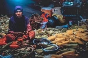 Kapan Covid-19 Akan Berakhir di Indonesia?