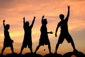 Kritik dan Pemuda yang Dirindukan Bangsa