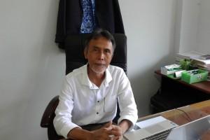 Genjot Prodi Menuju Akreditasi A, Ketua LP3M: Kita Kurang Kritik