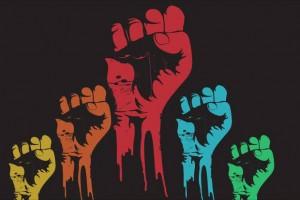 Gerak Mahasiswa Kawal Pelanggaran HAM di Kampus