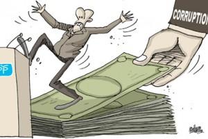 Dicurigai Korupsi oleh BEM FIB, Siddik: Itu Fitnah!