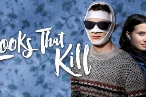 Belajar Menerima Kekurangan dari Looks That Kill