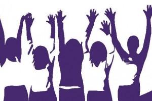 Rayakan Pencapaian dan Menerima Tantangan dalam Hari Perempuan Sedunia