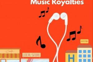 Pro dan Kontra Kebijakan Royalti Musik