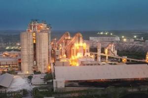 Pembangunan Pabrik Semen: Dilema Lingkungan dan Perekonomian