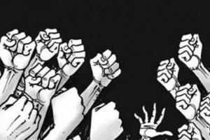Sanksi Sosial untuk Maba yang Takut Mengikuti MPMB