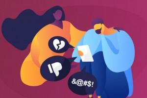 Waspada dan Kenali Tanda-tanda Cyberbullying