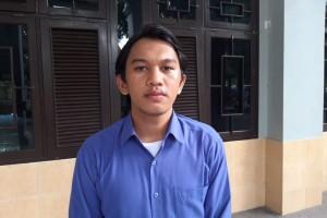 Mengusung Visi Misi Egaliter, BEM KM Unmul Perkuat Jaringan Advokasi Mulawarman