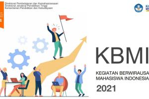 Prestasi Tim Nasi Mentai, Perwakilan Unmul dalam KBMI