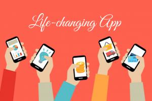Life-changing App untuk Upgrade Keseharianmu