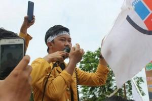 Pertemuan dengan Pertamina: Rizaldo Menggantung PGTC dan Tekad Menjalankan Aksi