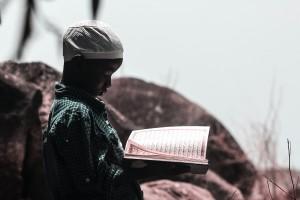 Sederet Tradisi Saat Menyambut Ramadan