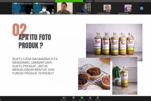 Strategi Foto Produk dalam Bisnis Era Digital