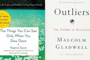 Tingkatkan Kualitas Hidup dengan 5 Rekomendasi Buku Self-Improvement Ini