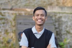 Pancasila: Jembatan Emas Kesejahteraan Rakyat Indonesia