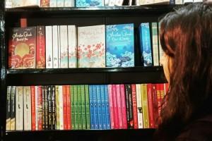 Tingkatkan Literasi Melalui Hari Buku Internasional