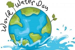 Hari Air Sedunia: Sudahkah Kita Menghargai Sumber Air?