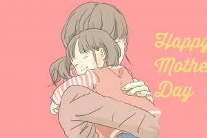 Hari Ibu: Sekali Setahun Merayakan, Tiap Hari Melantun Doa