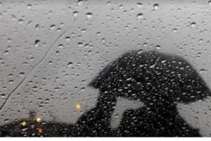 Dari Hujan yang Jatuh di Bumi