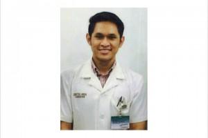 Dokter Muda dan Serangkaian Tahun Penuh Pengorbanan