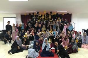 PHF, Ajang Kreativitas Mahasisawa FKM