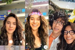 Instagram Hadirkan Fitur Andalan Terbaru