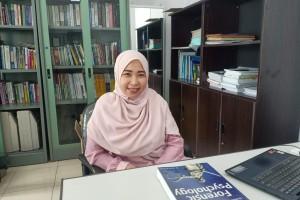 Gandeng Kolej Komuniti Sabak Bernam Malaysia, Psikologi Unmul Adakan Seminar Kolaborasi Antarbangsa