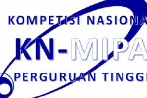 Persiapan Mahasiswa Unmul dalam Kompetisi Nasional Matematika dan Ilmu Pengetahuan Alam 2021