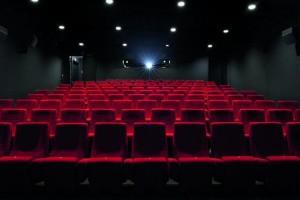 Tantangan bagi Ekosistem Perfilman Indonesia di Masa Depan