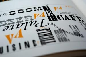 5 Font Apik Untuk Dukung Desainmu!
