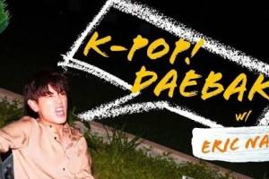 Menikmati Ragam Hiburan Korea Melalui YouTube